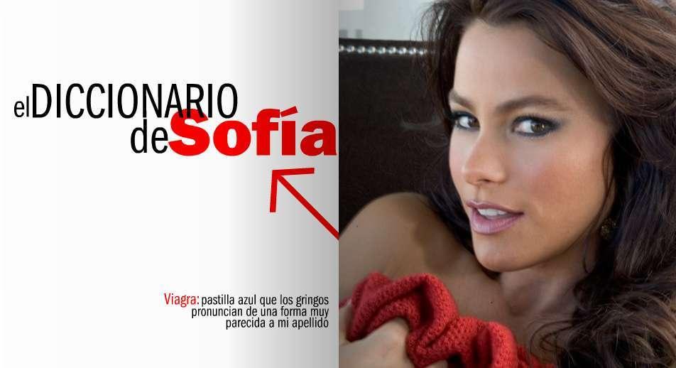 Sofia Viagra