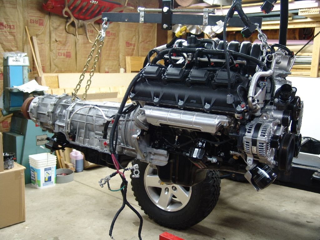 Wd Jeep Wrangler Tj together with Powertraintl together with Jeep Jk Unlimited Jeep Wrangler Door V Chevy Ls Motech Engine Swap besides Ls In Tj together with Jeep Wrangler Tj Interior Cage. on jeep wrangler v8 engine swap